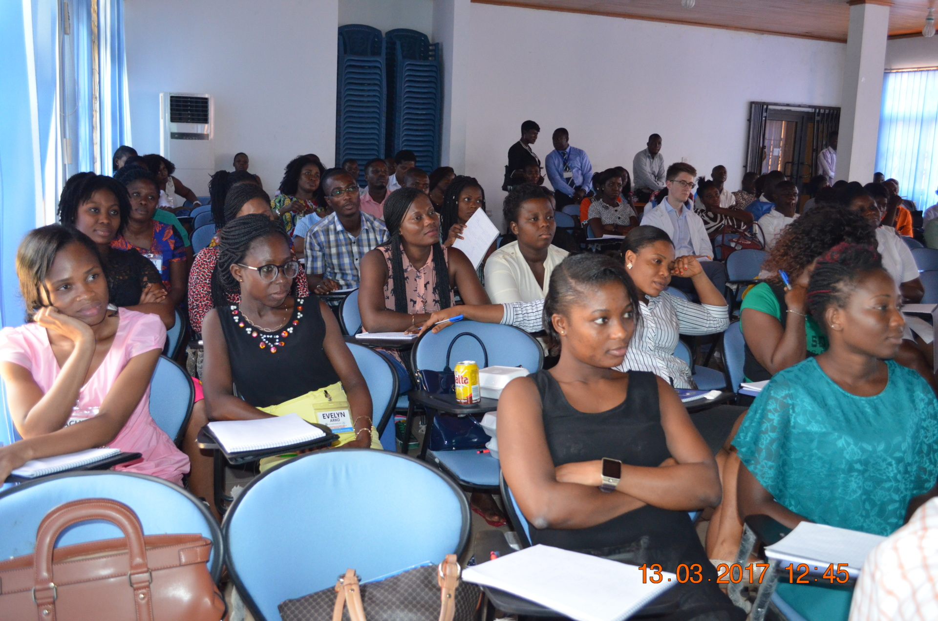 Advance Burn and Plastic Surgery Course Organised for Nurses