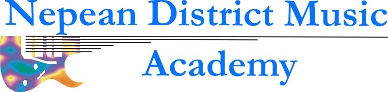 Music, school, teacher, guitar, bass, drums, singing, keyboard. piano, theory