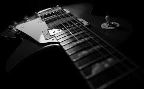 Guitar Lessons Tutor Teacher