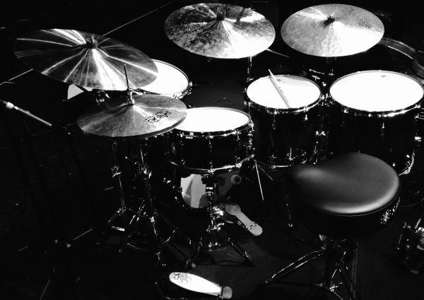 Drummer drum lessons teacher tutor