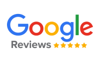 google review link for neilson and son