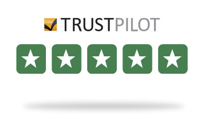 Trsustpilot logo link for reviews for neilson and son