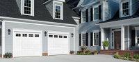 garage door, garage door repair, garage door service, new garage door, garage door opener