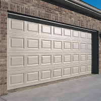 garage door, garage door repair, garage door service, new garage door, garage door opener