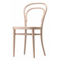 thonet, 14, chair