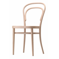 thonet, 14, chair