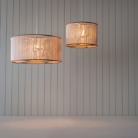 tom raffield, cage light, ash, uk, hanging lamp, pendant lamp