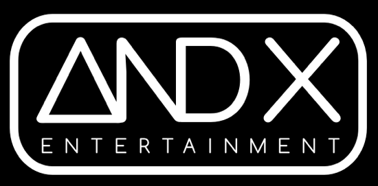 Andx Entertainment
