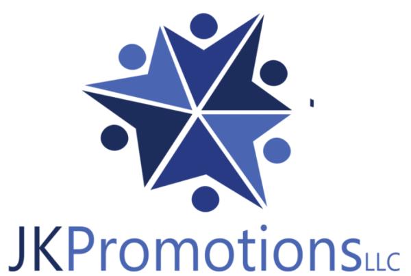 JK Promotions, LLC