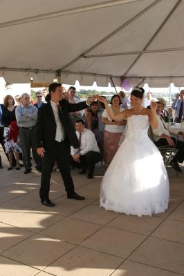 wedding dj in jacksonville, Saint Augustine wedding dj, St. Augustine wedding dj, djs jacksonville florida, disc jockey jacksonville fl