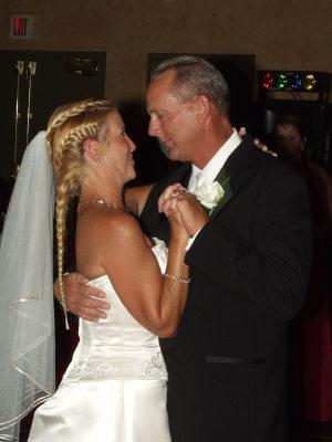 St. Augustine wedding entertainment, dj, djs, disc jockeys, wedding dj in Jacksonville Florida