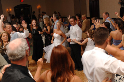 A-1 Majestic Sound, wedding dj, djs, entertainment in jacksonville