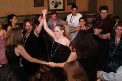 batmitzvah, barmitzvah, dj, djs, north florida party dj