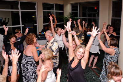 wedding dj, djs, party dj, entertainment
