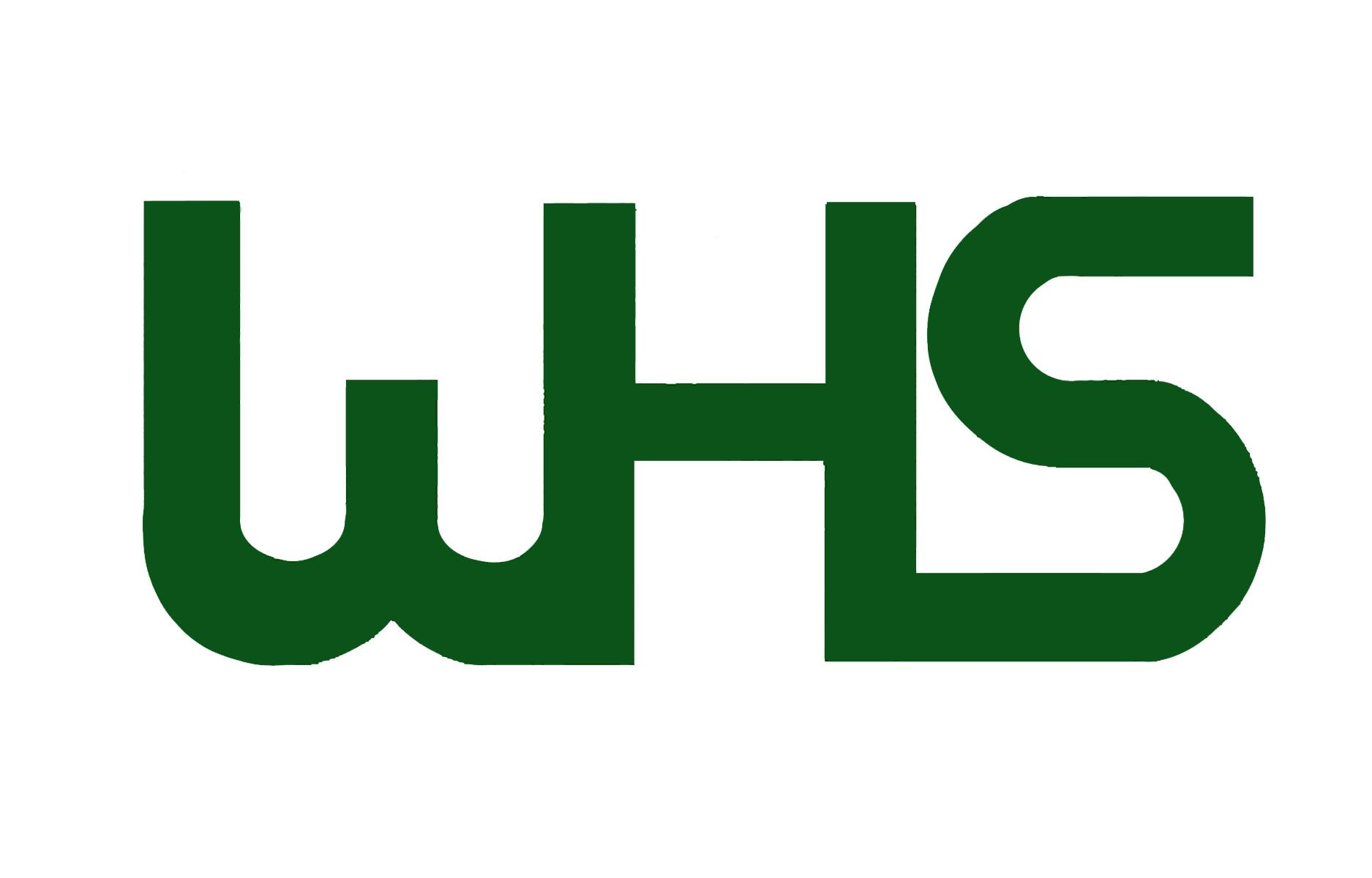 Wessex Hydraulic Services Hydraulic Press UK Hydraulic Engineers