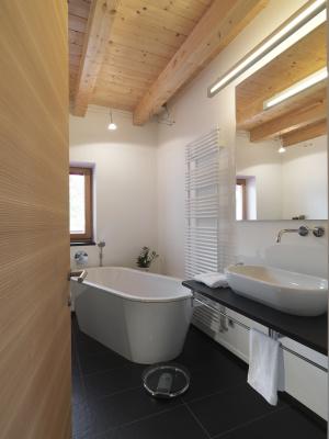 Bathroom Refubishment