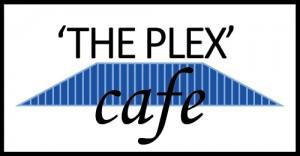Plex Cafe