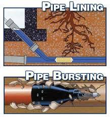 specialist drainage contractor