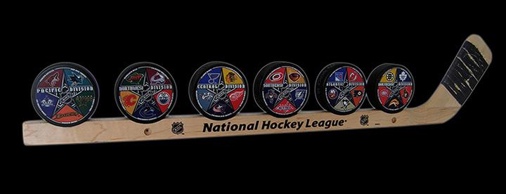 hockey,sports, design,memorabilia,collectibles,nhl