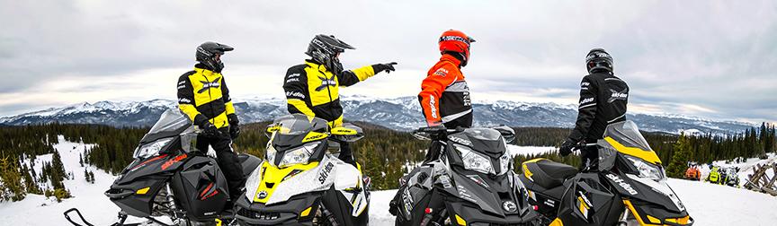 design, graphics,decals,sport,snowmobile,helmet