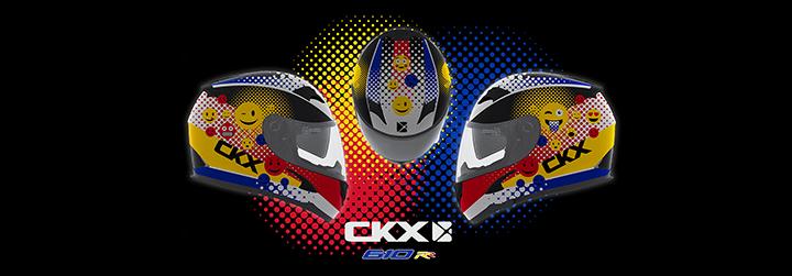 design,graphics,decals,atv,motocross,jerseys
