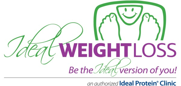 Ideal Weight Loss