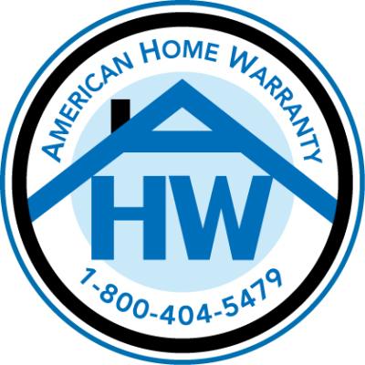 Free home inspection warranty