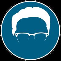 markchipelago Logo