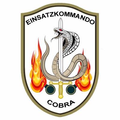 patch militari