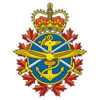 Distintivi militari