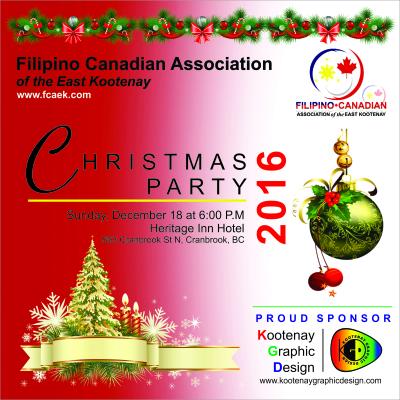 Image Of Closing Prayer For Christmas Party Tagalog Prayer
