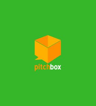 Pitch Box
