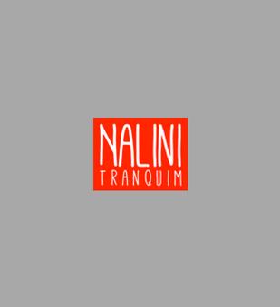 Nalini Tranquim