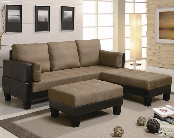 Ellesmere Sofa Bed Collection