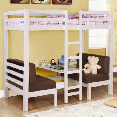 Youth Bedrooms