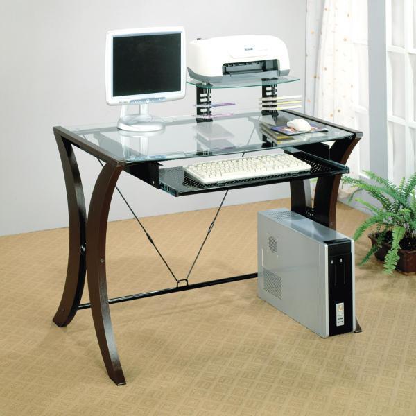Division Computer Desk