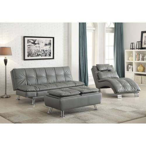 adjustable sofa, klik klak, love seat, ottoman, chaise lounge, sofa bed, futon