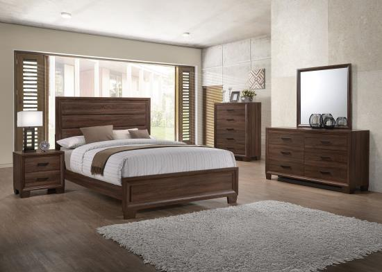 small bedroom furniture, low priced bedroom, queen bed