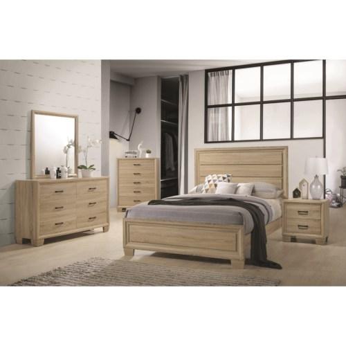 cheap bedroom, guest bedroom set, inexpensive bed