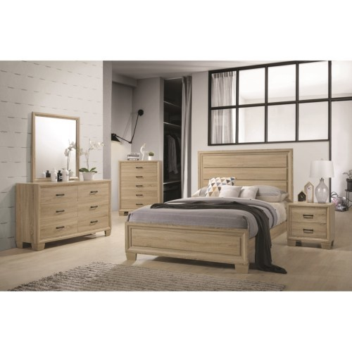 cheap bedroom, guest bedroom set, inexpensive bed