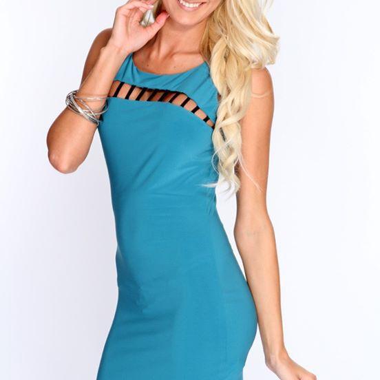 Vestido dama talla M/L