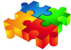 AUTISM PUZZLE MEANING