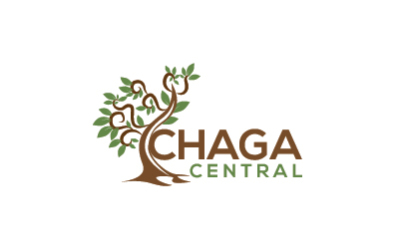 Chagacentral is online!