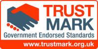 http://www.trustmark.org.uk/