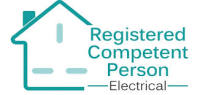 http://www.electricalcompetentperson.co.uk/