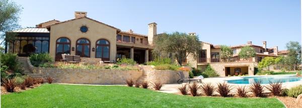 The Bridges Country Club Estate