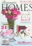 Country Home Ideas Spring 2011