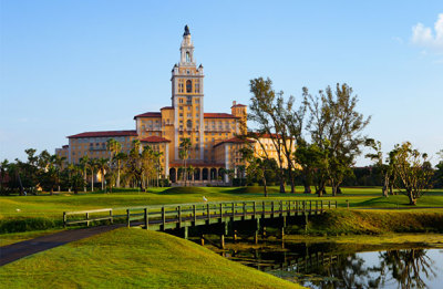 Insight: Mid-Year 2016 South Florida Luxury Market Update