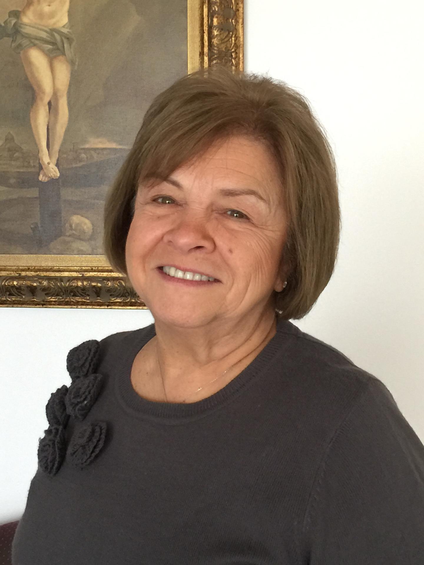 Diane LoIacono