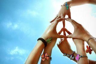Youth yoga, kids yoga, teens yoga, Yin